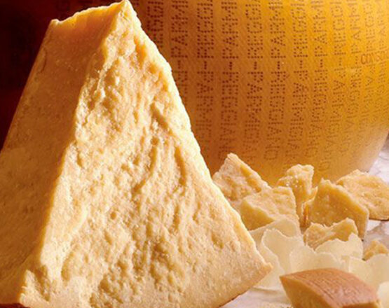 la spexia shore excursions to parmigiano cheese