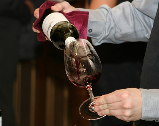 wine tours shore excursions from livorno