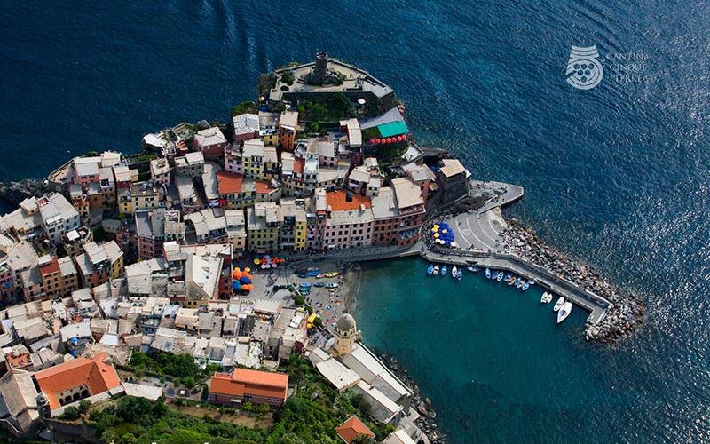 5 terre and pisa shore excursions from la spezia and portovenere