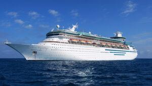 shore excursions from portofino
