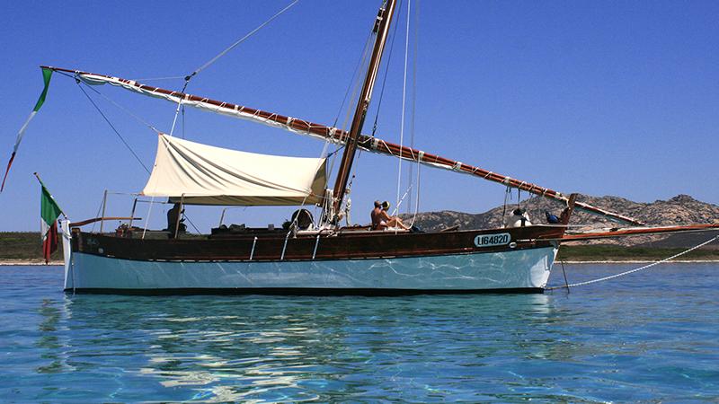 5 terre private boat tours